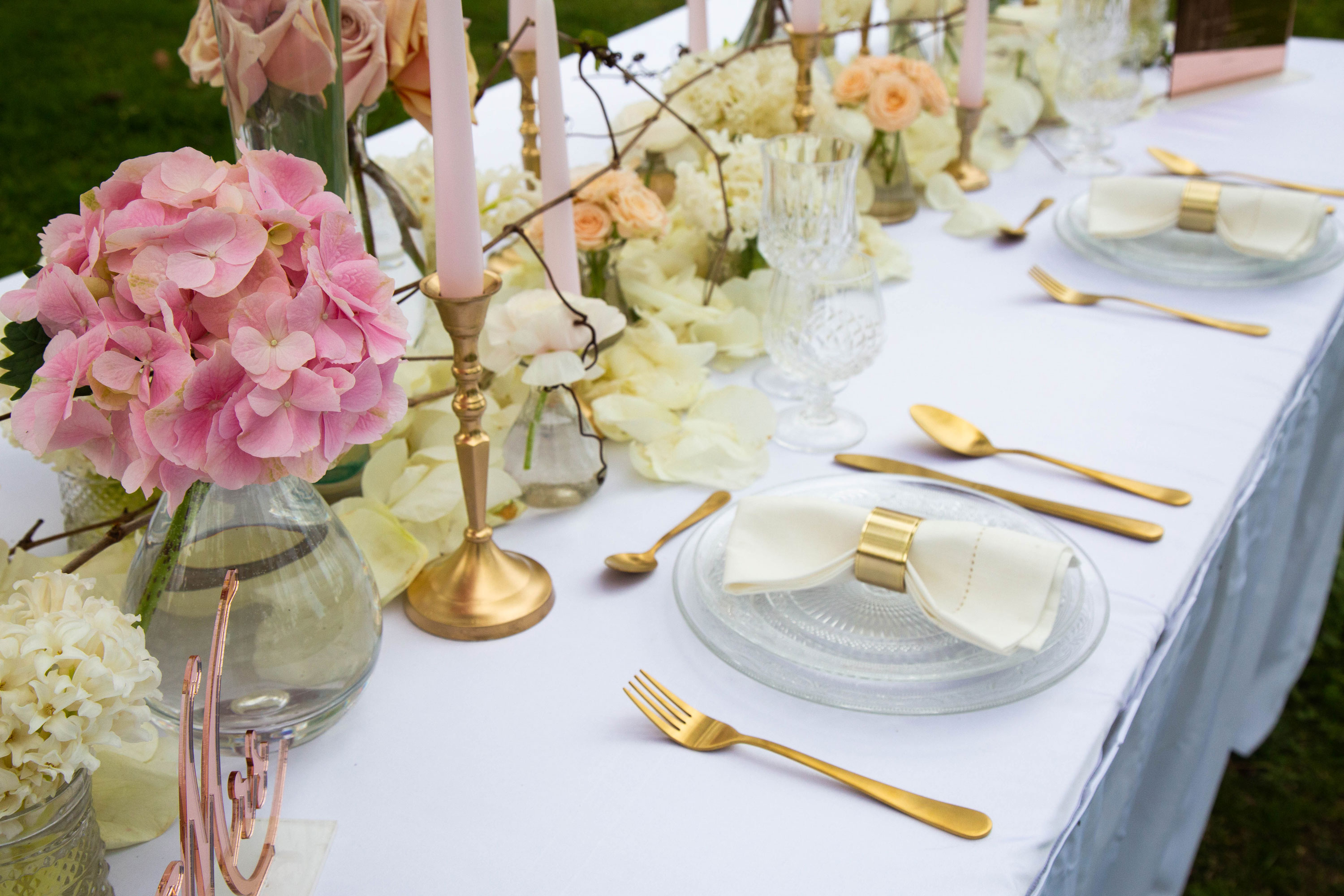 wedding planner in saint tropez